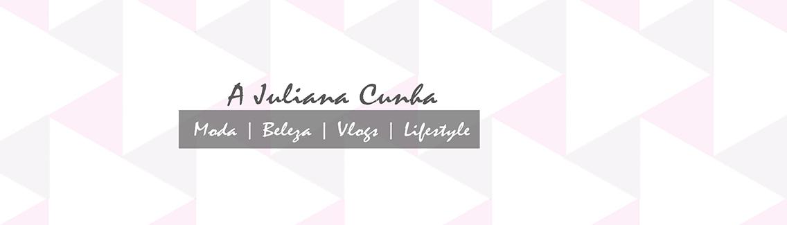 Juliana Cunha