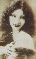 Patrícia Galvão (Pagu)