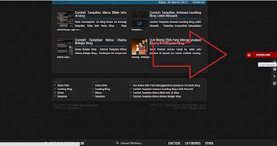 http://3.bp.blogspot.com/-WE_UbQnwSfM/UUluJwKKMUI/AAAAAAAAAIM/nwuhC7pyOCE/s320/social+Button.jpg