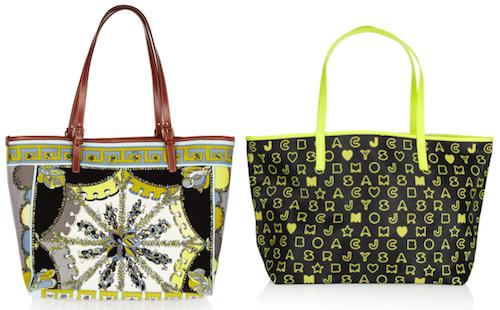 Louis Vuitton Neverfull Copy