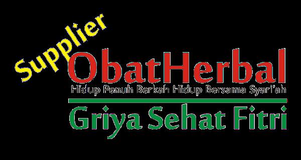 Jual Grosir Obat Herbal Hajar Jahanam, Albumin, Kesuburan,  Kanker Surabaya