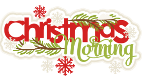 http://3.bp.blogspot.com/-WEaT9yMQ57o/VJ1w_jDLXBI/AAAAAAAAETw/Or7qlnZs3Ns/s1600/med_christmas-morning-title3.png