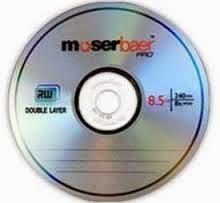 Moser Baer Careers
