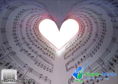 Музика в нашому житті