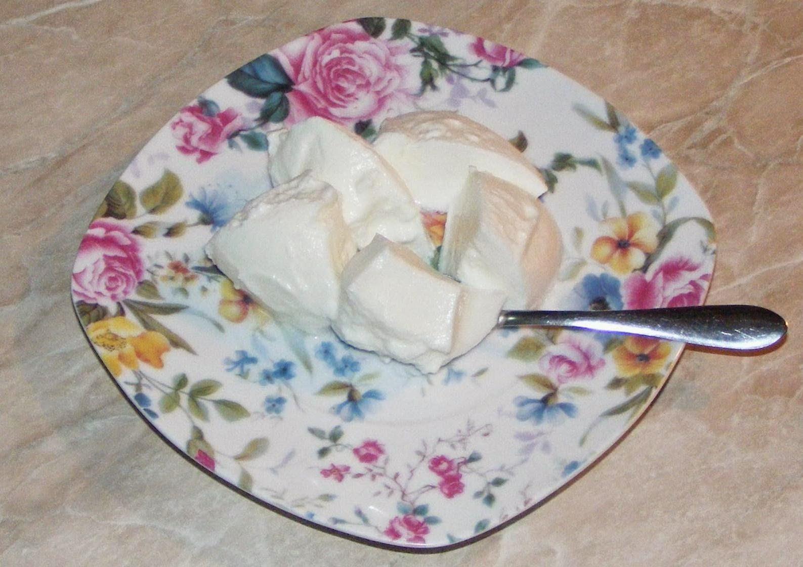iaurt, iaurt de casa, iaurt din lapte de vaca, iaurt din lapte de oaie, iaurt din lapte de capra, iaurt de vaca, iaurt de oaie, iaurt de capra, iaurt preparat de casa, iaurt de tara, iaurt de la tarani, retete cu iaurt, preparate din iaurt, reteta iaurt de casa, iaurt natural, iaurt gustos, iaurt cremos, iaurt gras, iaurt dietetic,