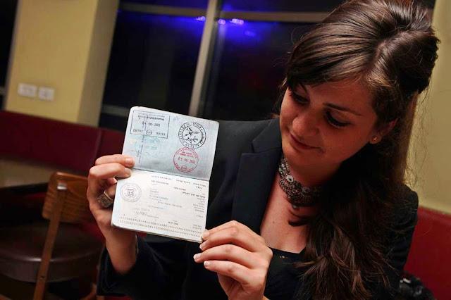 DPR Apresiasi Pembatalan Bebas Visa Warga Israel ke Indonesia