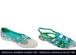 Desigual-Sandalias5-Verano2012