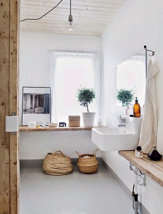decoracion_hogar_baños_bonitos_ideas_lolalolailo_03