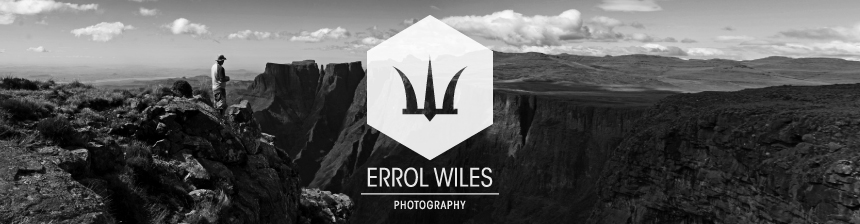 errol wiles photography