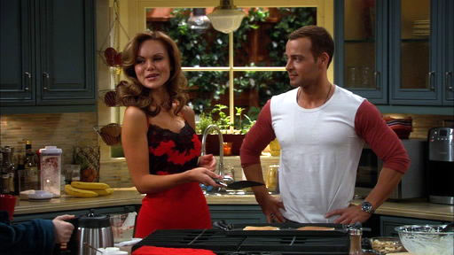 when does melissa and joey start dating Joey potter is a fictional character on when joey was younger she had a friend named melissa berry who, when joey's dad was create your own and start.