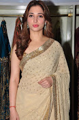 Tamanna Big Shopping Mall Launch-thumbnail-17