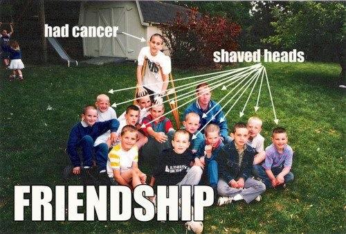 sahabat-sejati-anak-yang-menderita-kanker