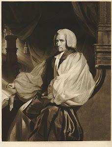 Lewis Bagot   (1740 –  1802)
