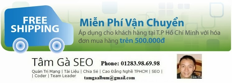 mien-phi-van-chuyen-tai-nha-thuoc-online-viet-nam