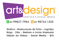 Art&Design