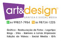 Art&Design