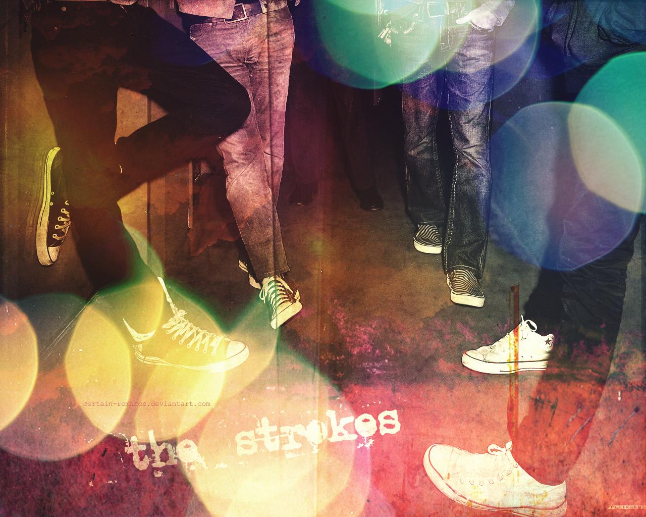 http://3.bp.blogspot.com/-WElBPw3IA6E/TkUsaqrWhcI/AAAAAAAAKCQ/FrnLlGUj3u4/s1600/The+Strokes+Wallpaper+%25281%2529.jpg