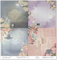 http://kolorowyjarmark.pl/pl/p/Papier-30x30-Crystal-Roses-06/3348