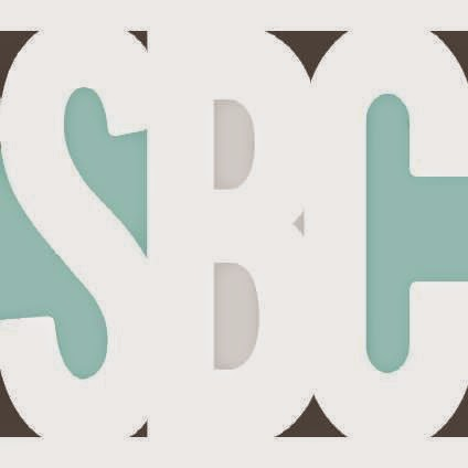 2014 Designer for: