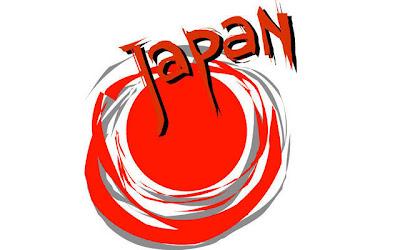 Sikap yang Dianggap Wajar di Jepang