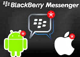 bbm for android,bbm3