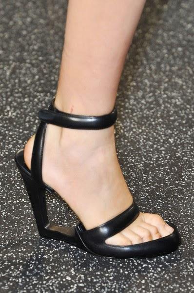 AlexanderWang-elblogdepatricia-pies-modelos-shoes-zapatos-scarpe-calzature