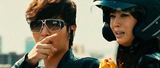 Quick (2011) Download Online Movie