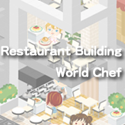 Newbie's Restaurant building