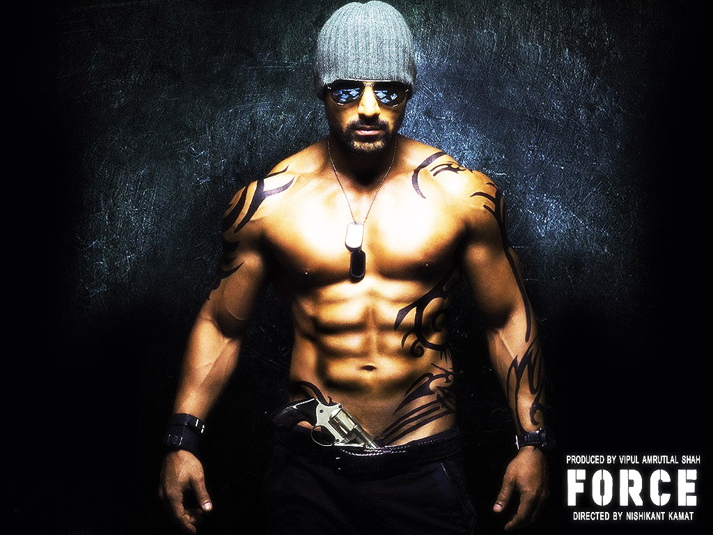 "Search Results for ""John Abraham Body Builder"" – Calendar 2015"