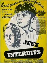 Jeux interdits 2014 Truefrench|French Film
