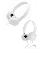 Askmebazaar : Buy Sony MDR-ZX100A Headphones And get at  Rs.52% off,, worth Rs. 480 at Rs. 230 only – BuyToEarn