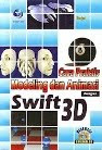 SWIFT 3D