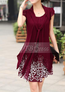 http://www.tbdress.com/product/Chiffon-Short-Sleeve-V-Neck-Womens-Day-Dress-Plus-Size-Available-11363513.html