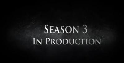 Temporada 3 en producción - Juego de Tronos en los siete reinos