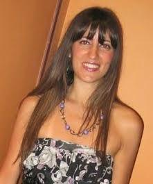 Ana Lucía Azula