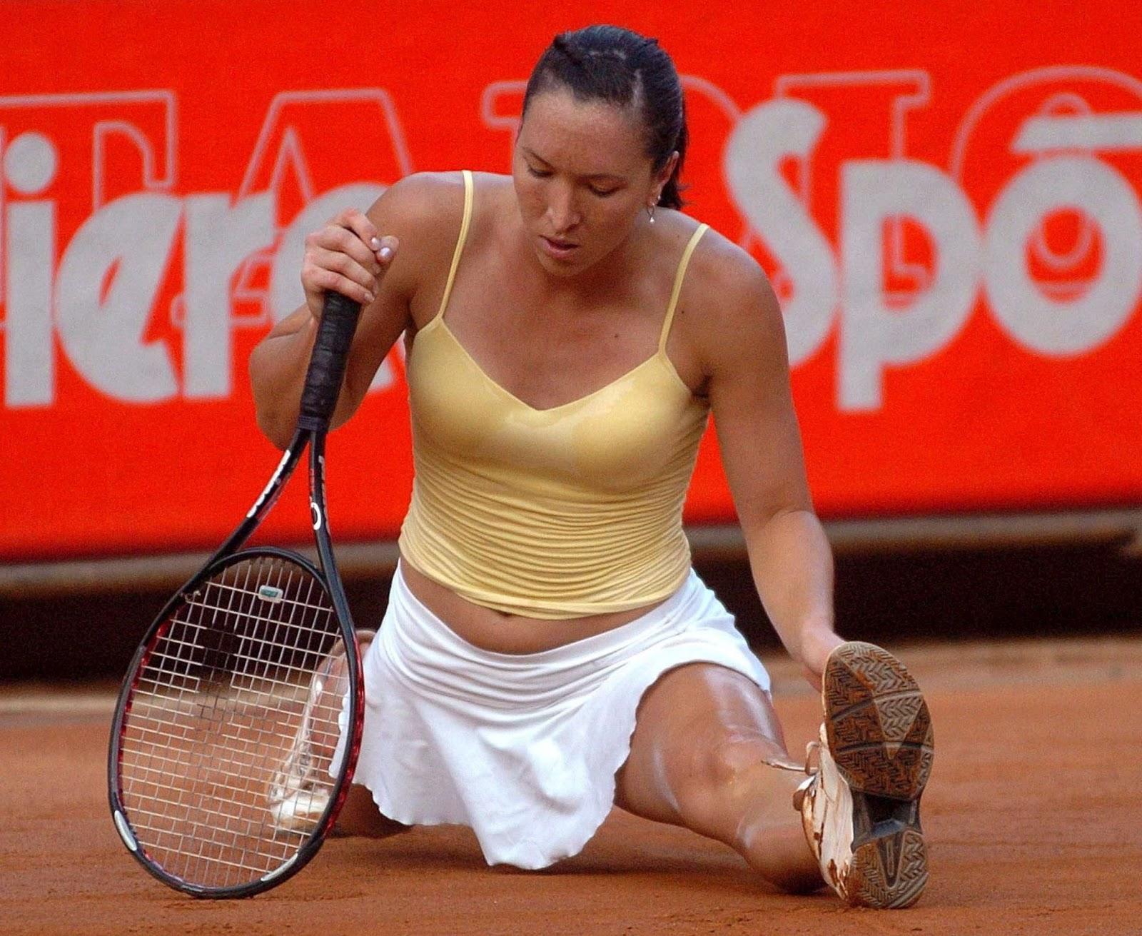 http://3.bp.blogspot.com/-WEwJPZswhfc/UPrO7NiB_9I/AAAAAAAAMZY/9l21UwRMTtI/s1600/Jelena+Jankovic+Hot-.jpg