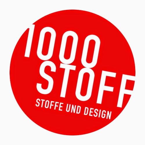 1000STOFF