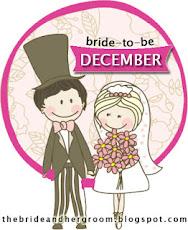 I'm b2b December 2012