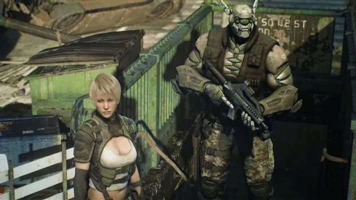 Appleseed Alpha Subtitle Indonesia