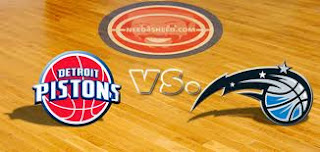 Pistons-Magic-nba