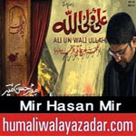 http://www.humaliwalayazadar.com/2014/02/mir-hasan-mir-nohay-2015.html