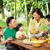 Merencanakan Liburan Keluarga