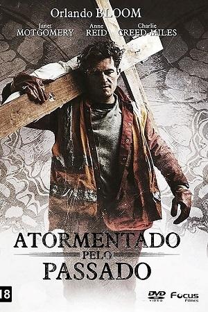 Filme Atormentado Pelo Passado 2018 Torrent