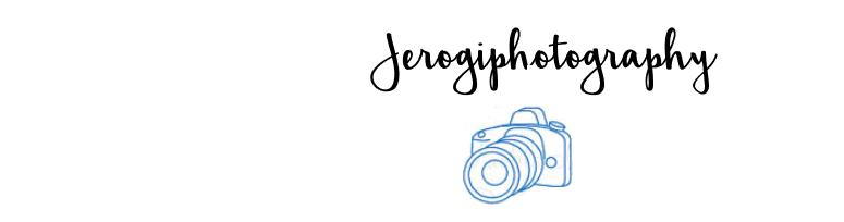 Jerogiphotography