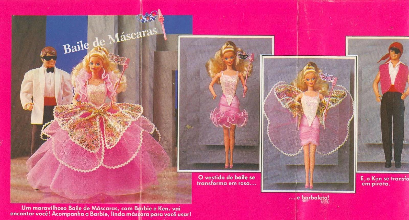 Increíble Vestidos De Baile De Máscaras Ilustración - Colección de ...