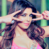 http://3.bp.blogspot.com/-WF2yisl9dKs/VmLd46L82cI/AAAAAAAAG94/dpSCQjI3adk/s1600/Priyanka-Chopra-HOT-item-song-PINKY-in-Zanjeer-remake-Priyanka-Chopra-in-Zanjeer-2013-Movie-Stills-1.jpg