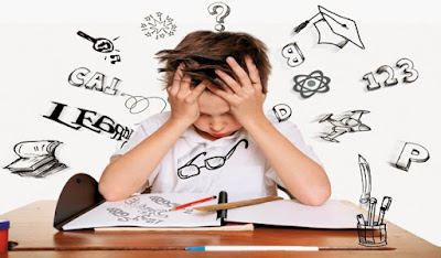 problemas de aprendizaje,niños,dislexia,lectura,