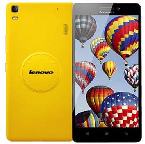 harga HP lenovo K3 Note Music Lemon terbaru