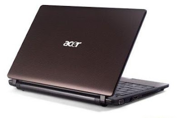 Acer Aspire 4738Z-p611g32Mn Rp.2.350.000,-