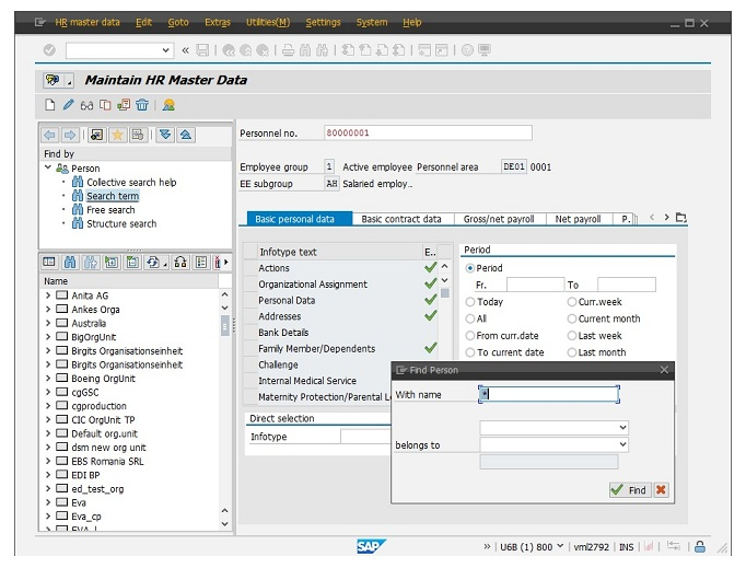 download sap gui 7.30